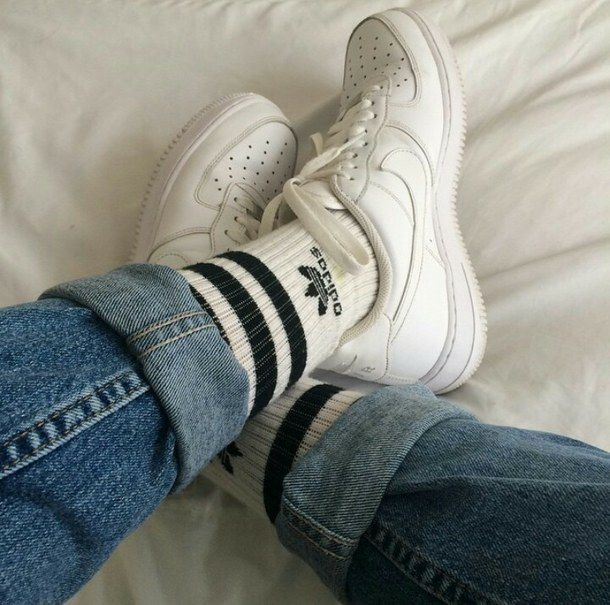 adidas, alternative, blue, clothes, cyber, denim, fashion, ghetto,