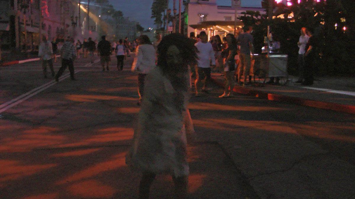 Halloween Horror Nights Orlando 2020 Survival Guide
