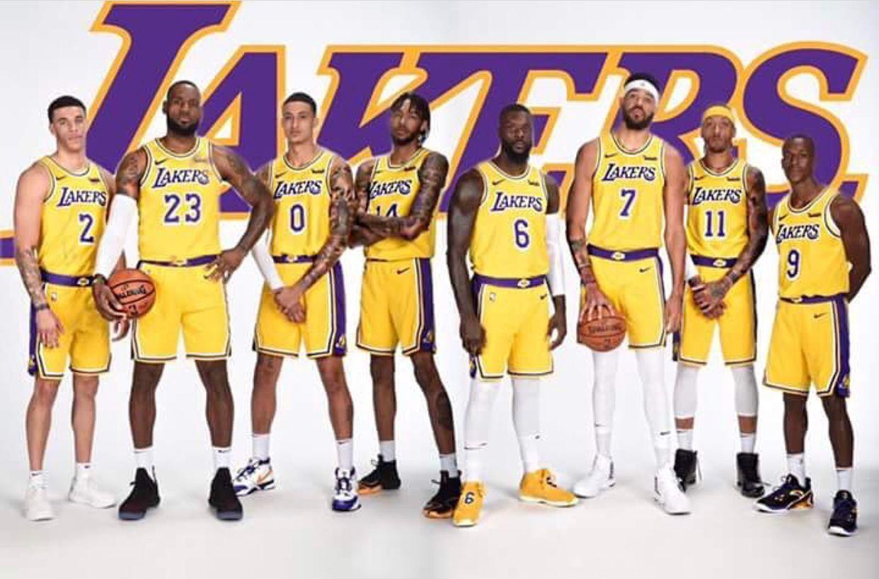 Lakers Lakers, Sports jersey, Kobe bryant