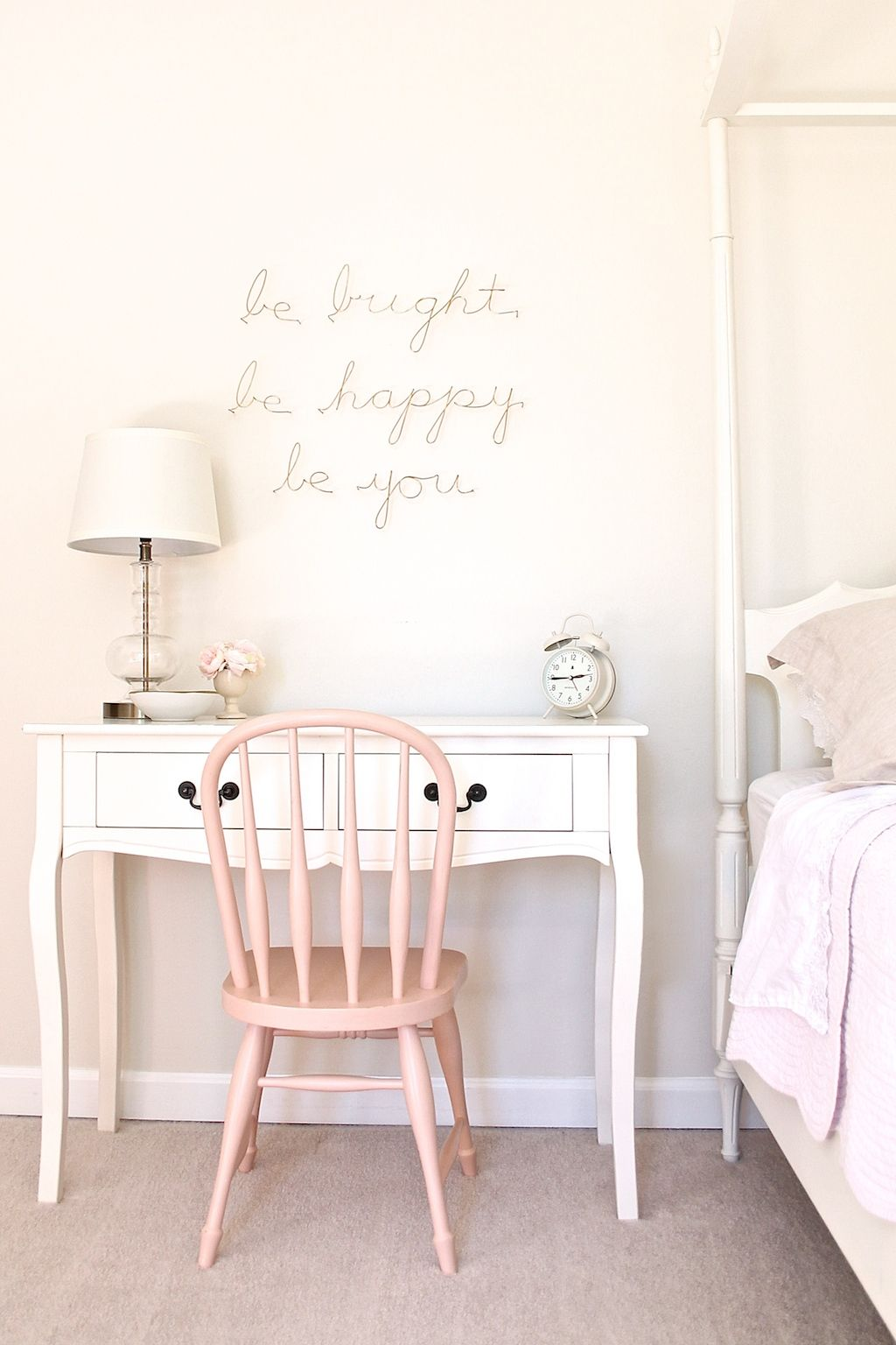pin on blogger home projects we love on desk color ideas id=86774