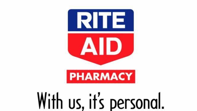 Rite Aid Emails