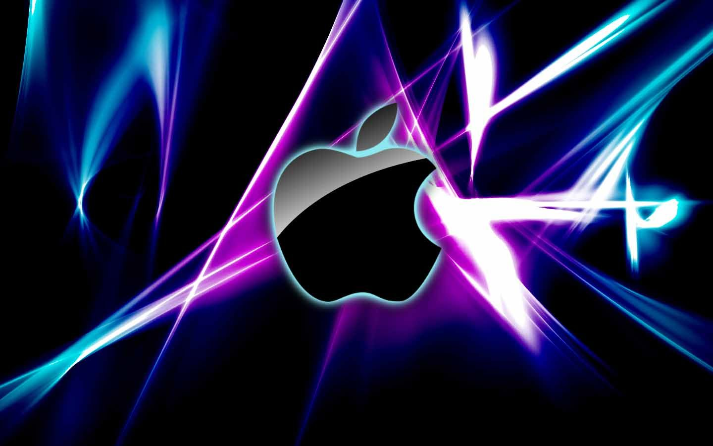 Cool Apple Backgrounds (43 Wallpapers) HD Wallpapers