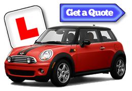 Car Insurance For Learner Driver Cheap Car Insurance