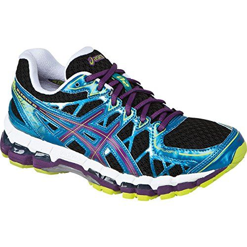 Asics Gel Nimbus 19 (Men's) Best Price | Compare deals at