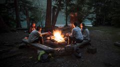 http://www.outsideonline.com/2038401/we-made-entire-thanksgiving-feast-out-camping-food