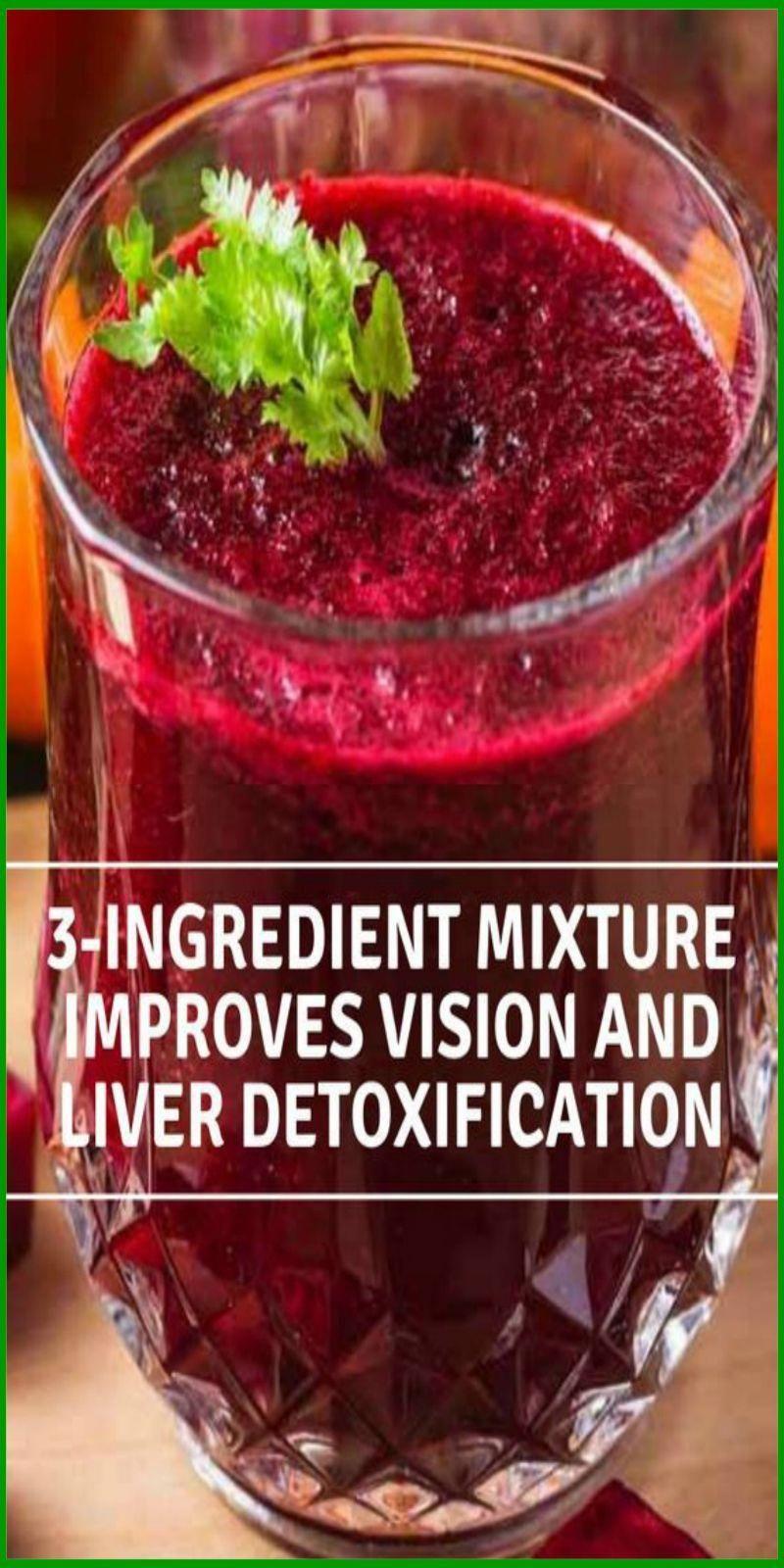 Herbal And Botanical Medicine Naturalcuresandremedies Coconut Health Benefits Liver Detoxification Healthy Drinks