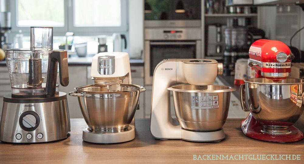 Kuchenmaschinen Test 2015 Kuchenmaschine Test Beste Kuchenmaschine Kuchenmaschine
