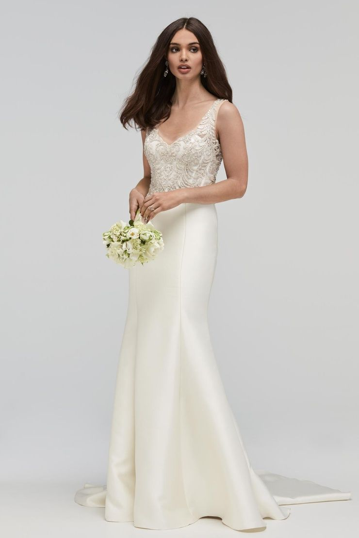 Available at adore bridal boutique orebridalga isabeau