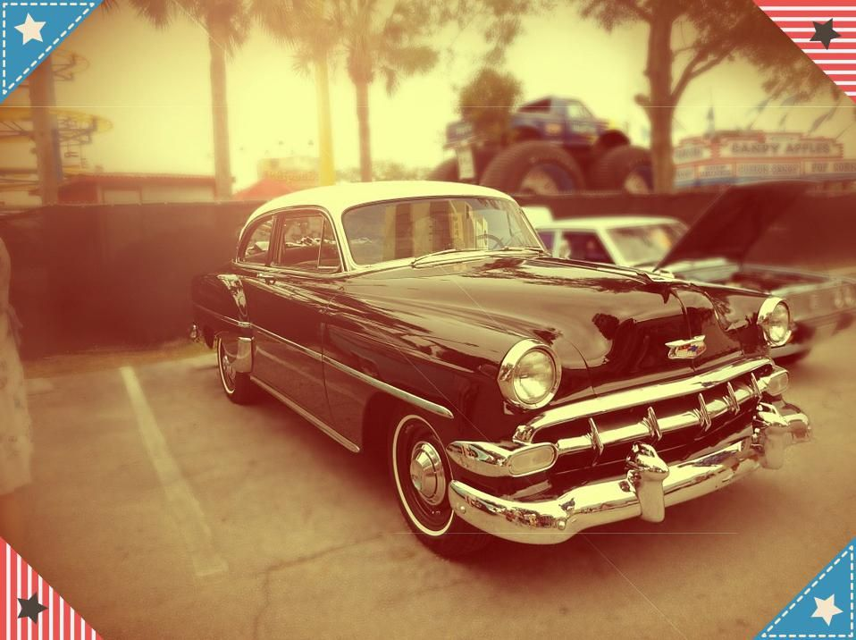 Collector Car Values >> Finest Classic Cars Values Read About Vintagecars