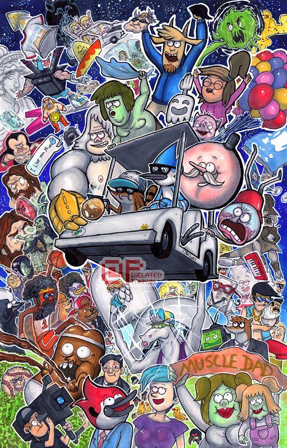 We Can Be Heroes Apenas Um Show Desenhos Animados Coringa