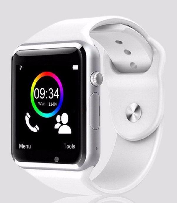AI Smart Watch Pengen  | me ♡ | Camera watch, Smart watch