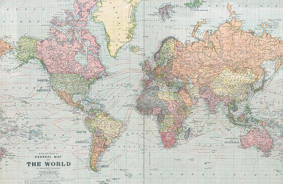 Digital Map Download on
