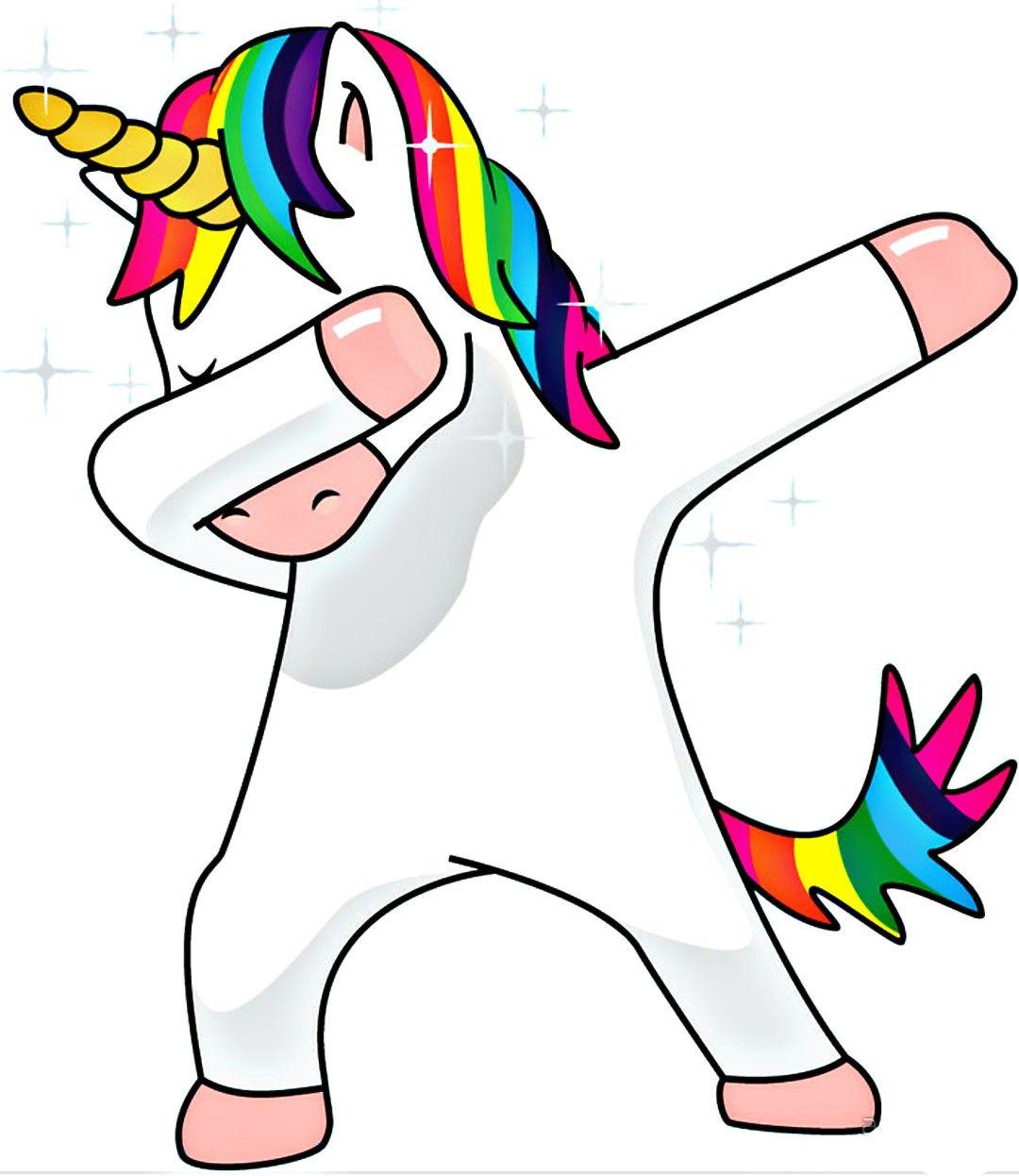 Unicorn dabbing wallpaper de unic rnio papeis de parede unicornio e papeis de parede tumblr - Unicorn dabbing pictures ...