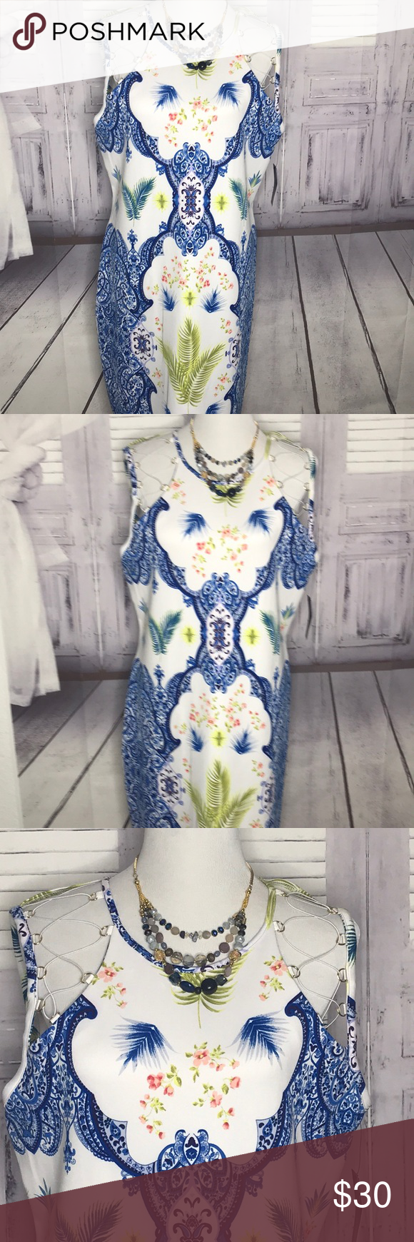 New Gorgeous Dress Size 2x Beach Dress Gorgeous Dresses Element Dress Beautiful Summer Dresses [ 1740 x 580 Pixel ]