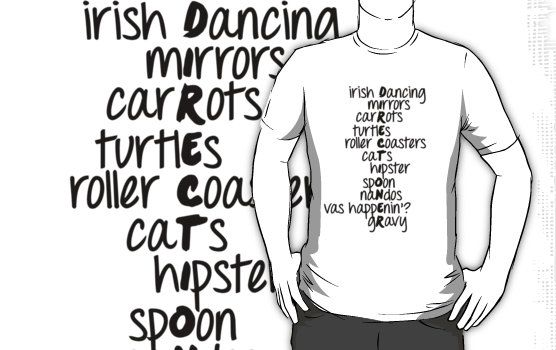 Directioner T-Shirt