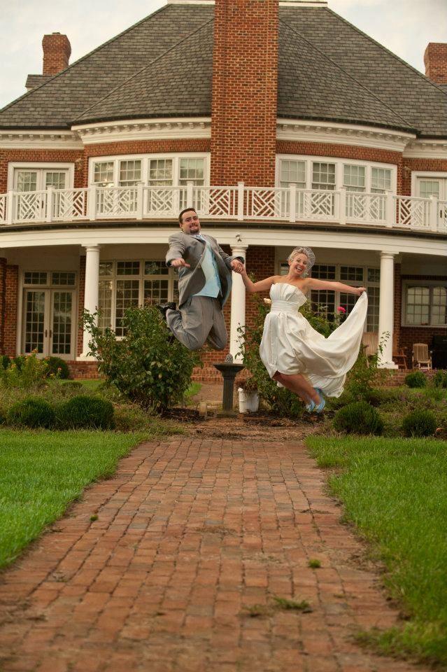 weddings bordeleau vineyards winery 3155 noble farm rd On vineyards in maryland for weddings
