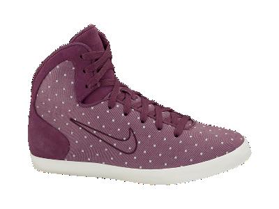 Nike Hyperclave Lite TXT Women's Shoe - $80.00