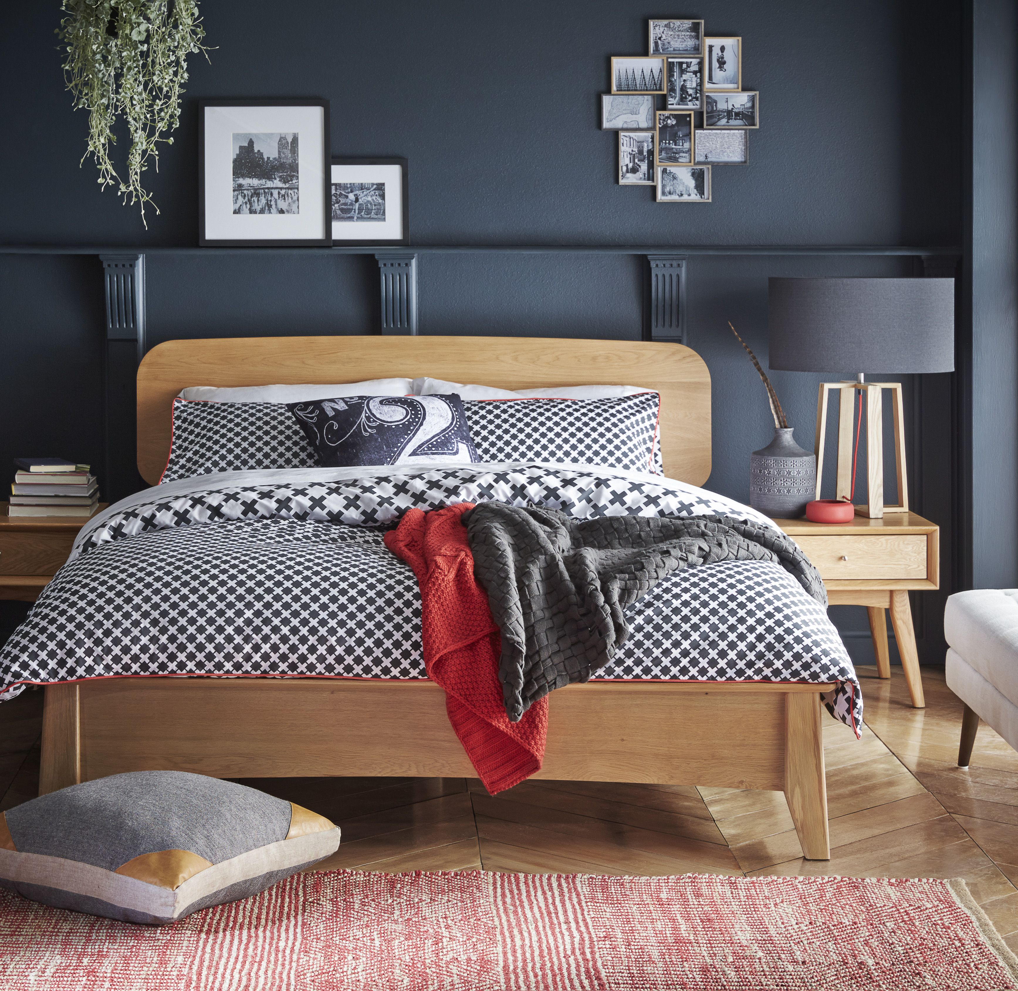 Freedom Doona Cover Shaynna Blaze On The 5 Colour Trends To Use This Winter