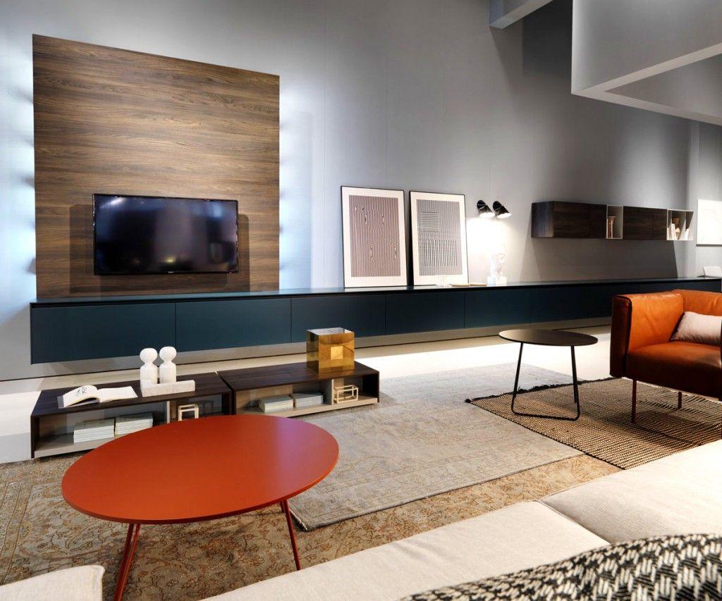 novamobili reverse tv wandpaneel | >> tv wohnwände << | pinterest