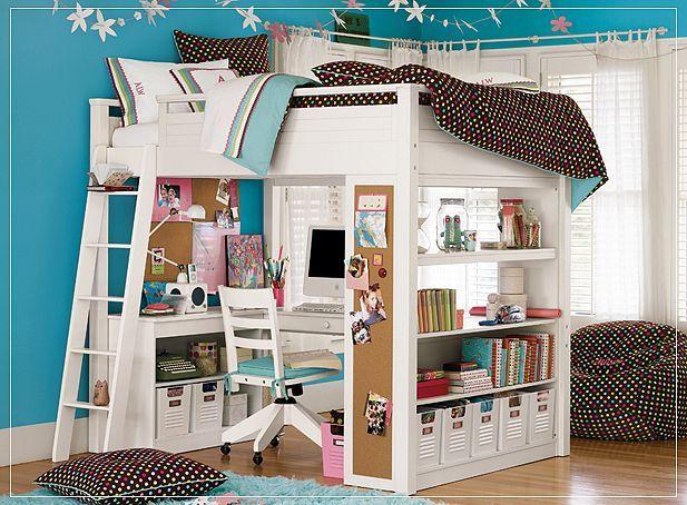 Img18l Jpg Schlafzimmer Design Teenager Madchen Schlafzimmer