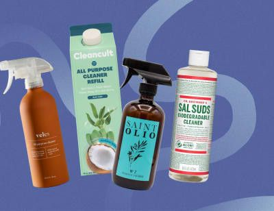 Mess No More: Our 15 Favorite Cleaning Products Of 2020