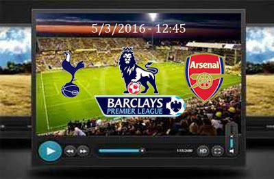 Watch Tottenham Vs Arsenal Live Streaming Free Arsenal Live Arsenal Sport Online