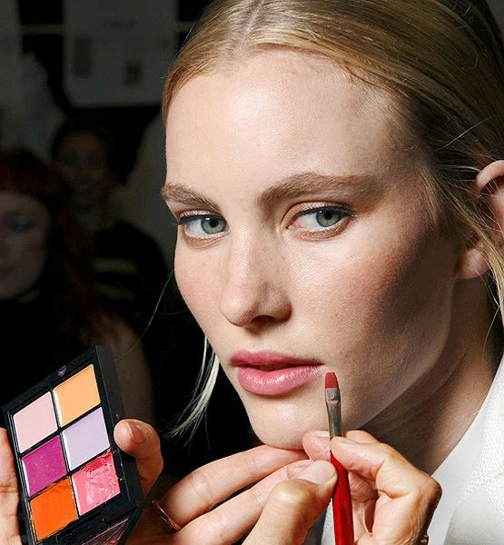 All-Day Beauty  beauty products that go the distance