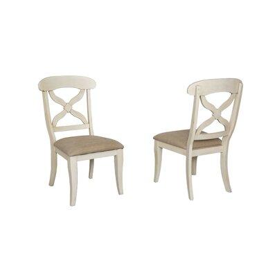 Loon Peak Lockwood Side Chair | Products in 2019 | Side ...