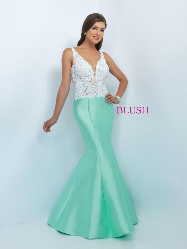 prom dresses appleton wi - high low prom dress Check more at http ...