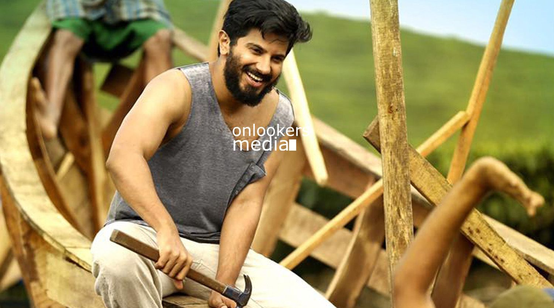 Charlie Malayalam movie stills-photos-Dulquer Salmaan