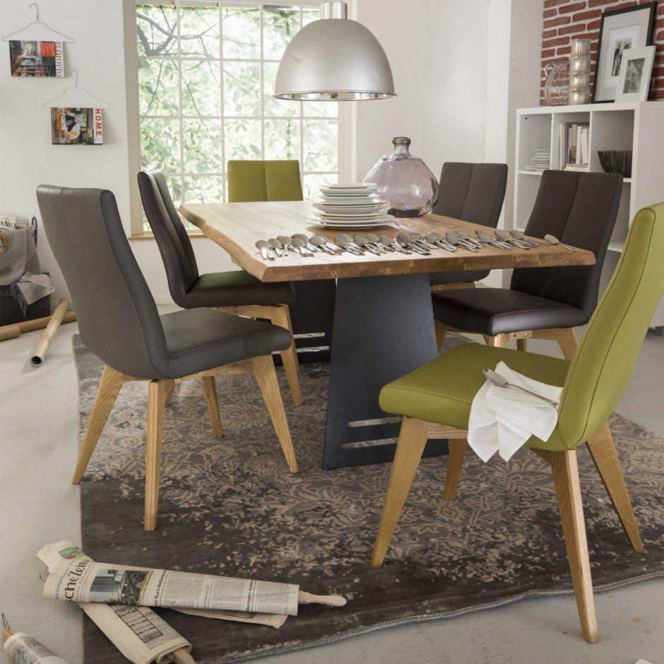 Tisch Und 4 Sthle Gnstig   RosemarieBradley