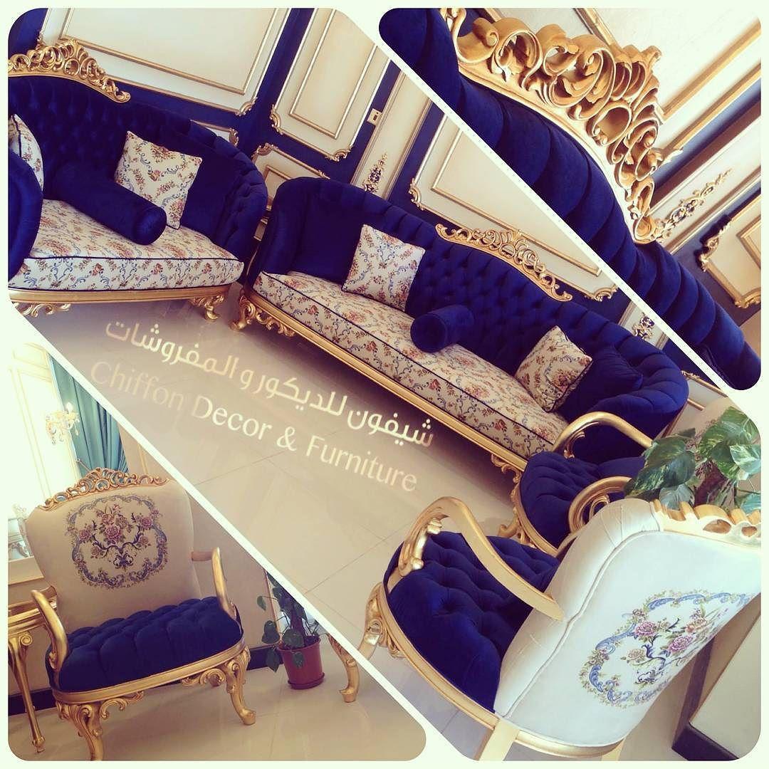 Chiffon Decor Furniture On Instagram Decor Doha Furniture Sofa New Chiffon Fabrics 2016 Fashion Top Design Like Furniture Furniture Decor Decor