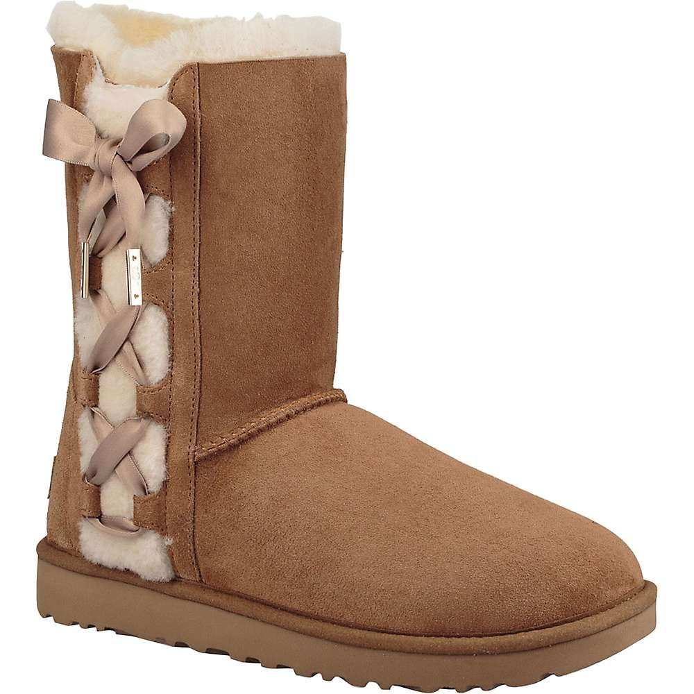 5901cc0fb45 Ugg Women's Pala Boot | Products | Boots, Uggs, Kids boots
