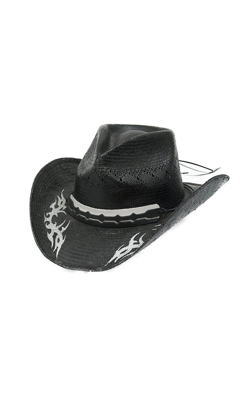 9ebf571cc Scala Women's Charcoal Floppy Wool Hat | Cowboy Hats & Caps | Cowboy ...