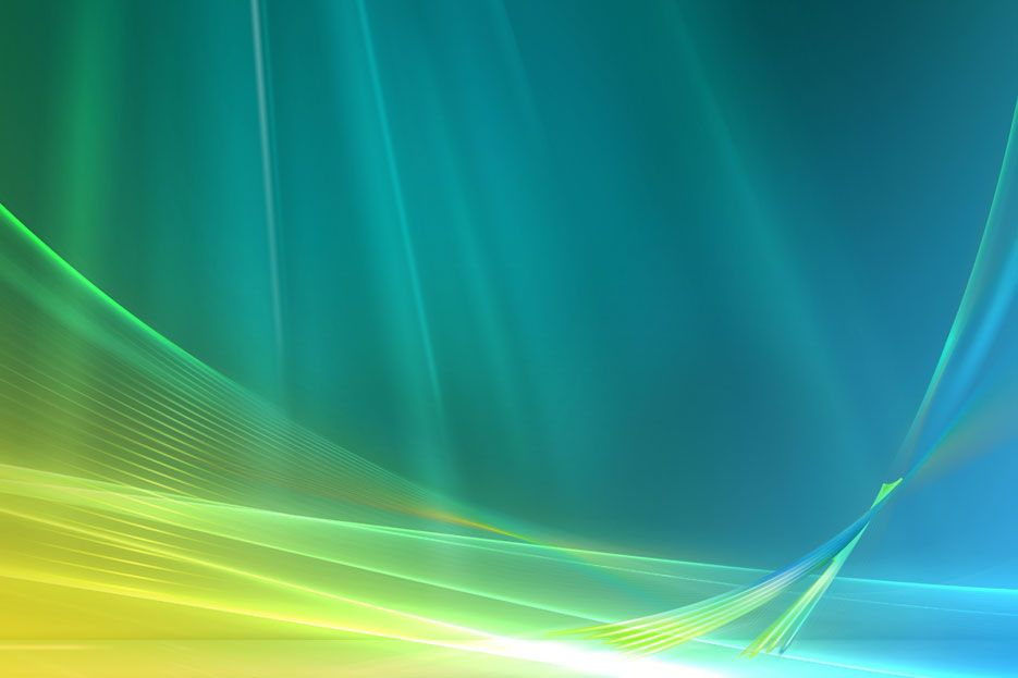 Windows Vista Default Wallpapers Windowsvista Wallpapers Backgrounds Windows