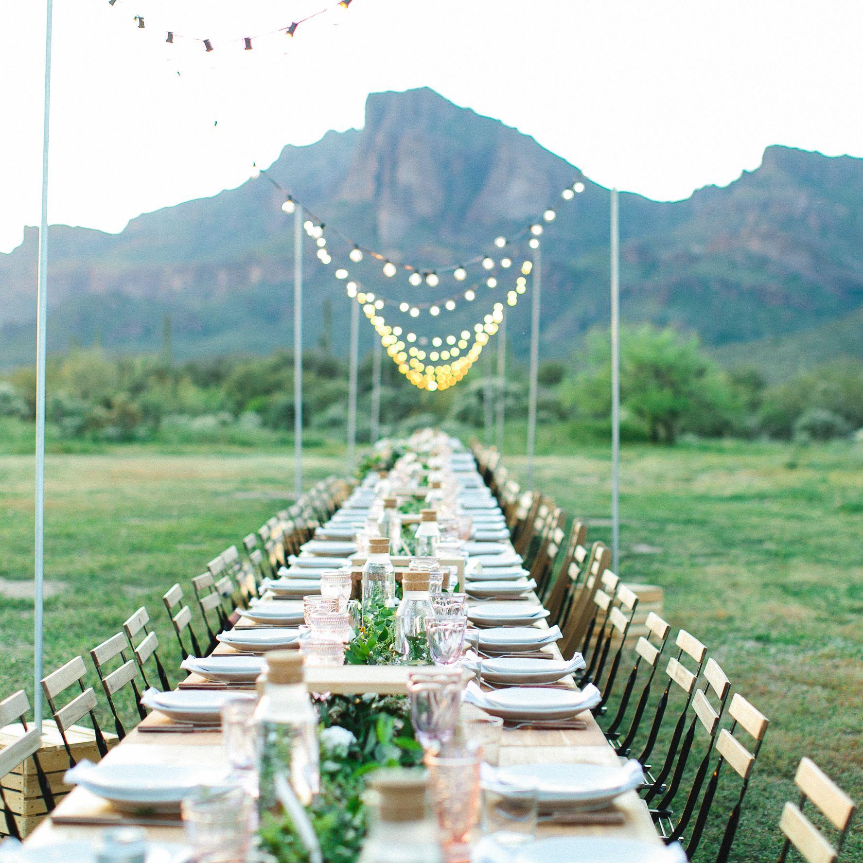 Tela Peralta, Gold Canyon Wedding Photography- Mark