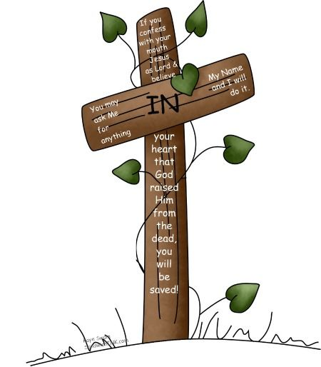 clip art for lenten season using lent clipart and bible verses for rh pinterest com free lent clipart free lenten clip art with scripture quotes