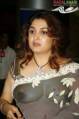 Ramyakrishnan-nude matchless message