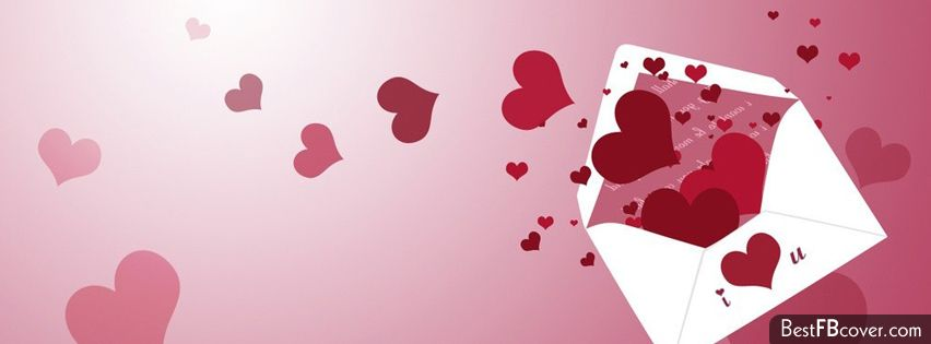 Facebook covers love love letter facebook timeline profile cover facebook covers love love letter facebook timeline profile cover altavistaventures Images