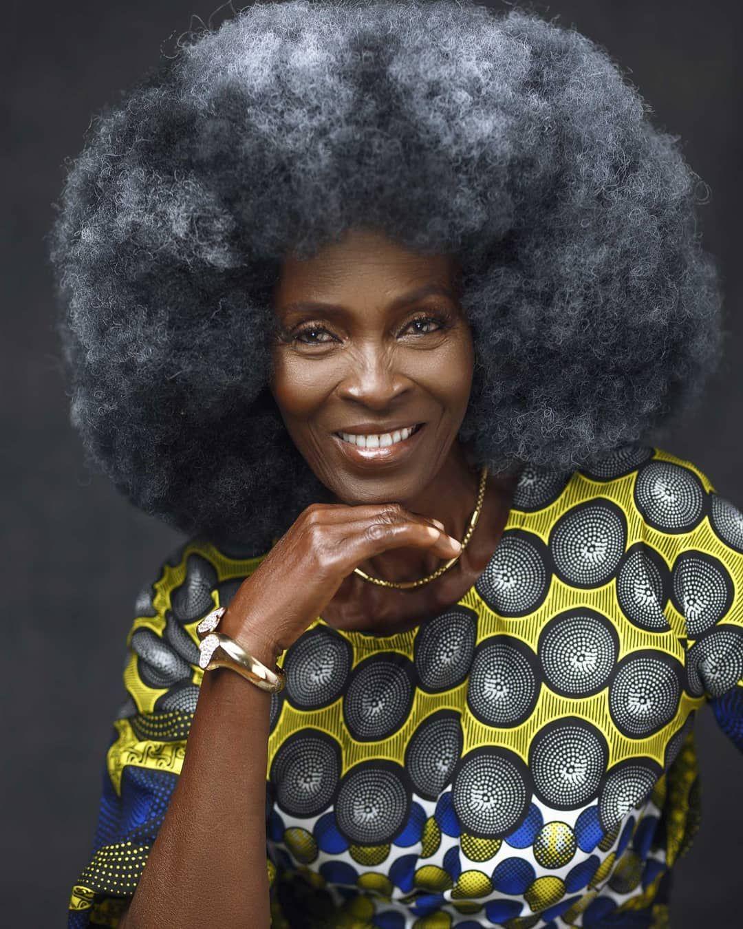 Image result for Abimbola Olayinka Idowu