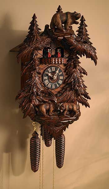 Genial Wild Wings : Wildlife Art Prints, Lodge Decor And Rustic Home Furnishings :  Wild Wings. Black Bear DecorBlack Forest ...