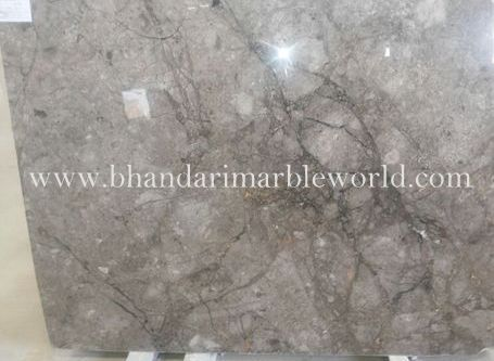 Grey William Marble This Is The Finest And Superior Quality Of Imported Marble We Deal In Italian Marble Italian Marble Flooring Italian Marble Marble Price