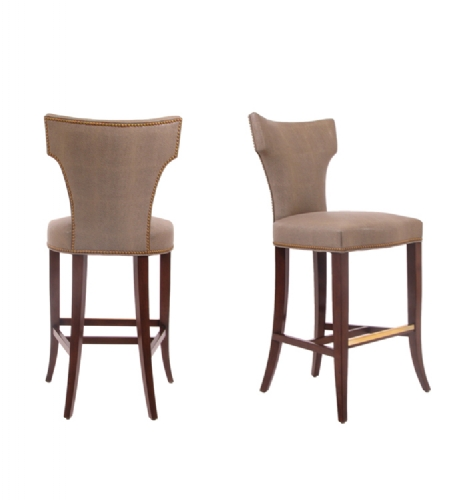 Artistic Frame Artistic Frame Dining Chairs Bar Stools
