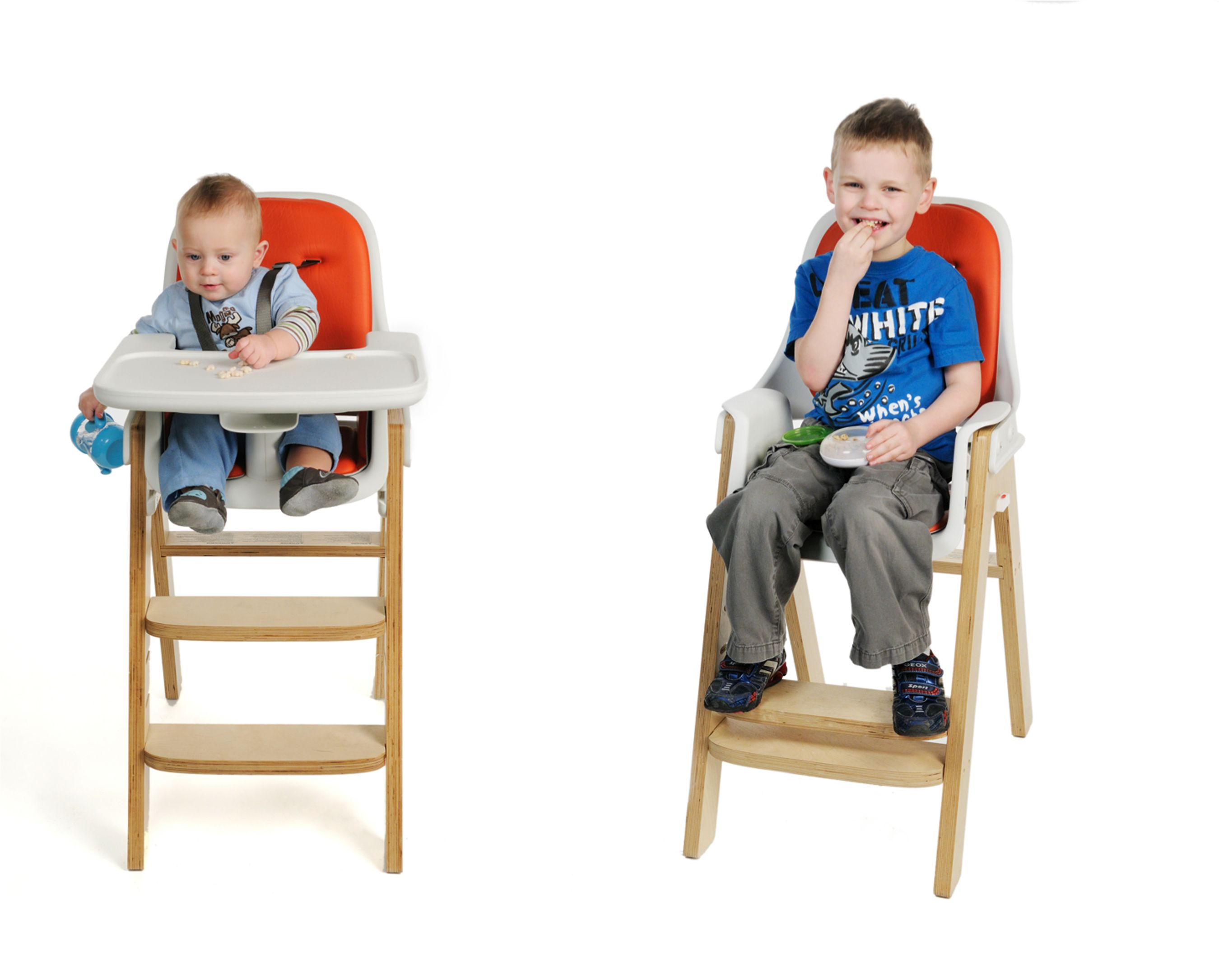OXO_Tot_SproutChair_beauty_twoshot.jpg (2700×2170)