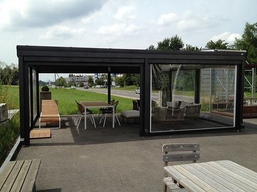 Ch/pergola Design Ag/ Using Long Lasting Sacramento Patio Covers To  Beautify Your Outdoor Living Are Living Space Can Be A Wonderful Idea.