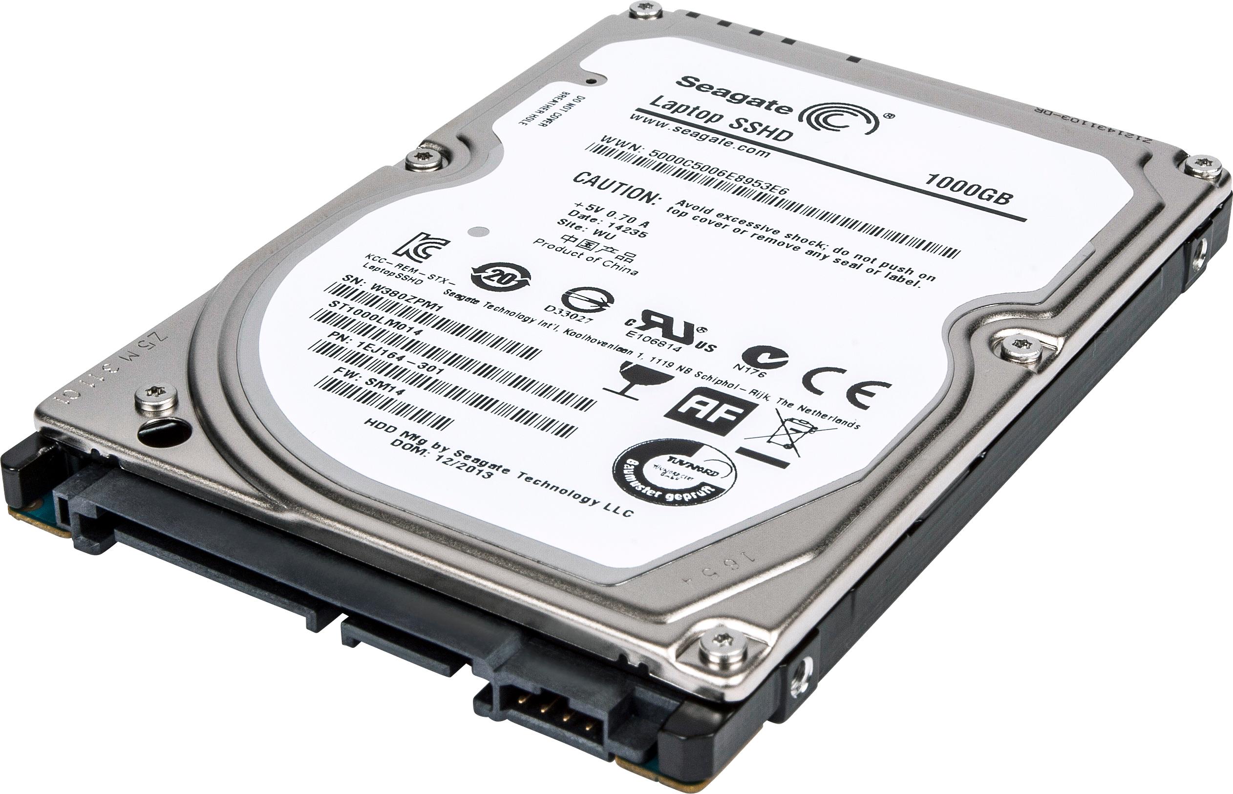 Hard Disc PNG Image Hard disk, Best computer, Hard disk