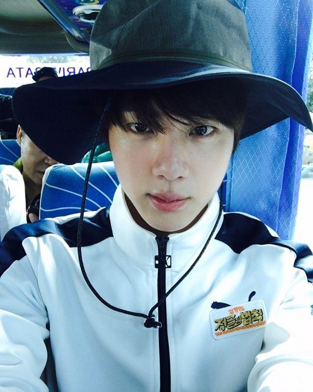 Jins Jungle
