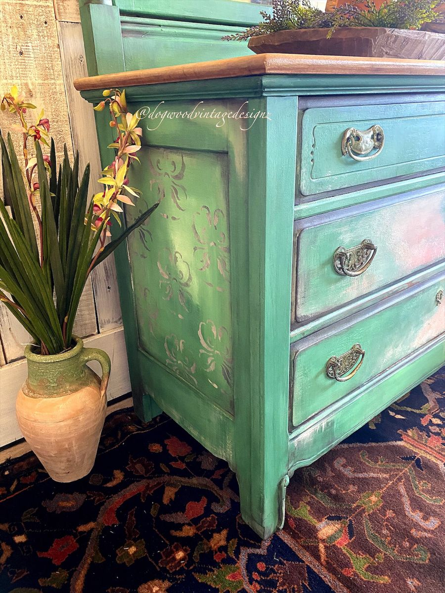 #furnitureartist #interiordesigner #diylove #beautifulhome #layered #vintage furniture #ilovetopaint #bohemianstyle #eclectic #upcycled #etsyshop #handpainted  #bohofarmhouse #paintedfurniture #blue #turquoise #rusticboho #patina  #furnitureartist #interiordesigner #diylove #beautifulhome #layered #vintage furniture #ilovetopaint #bohemianstyle #eclectic #upcycled #etsyshop #handpainted  #bohofarmhouse #paintedfurniture #blue #turquoise #rusticboho #patina
