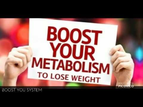 Weight loss research studies in san diego photo 6