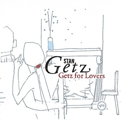 Getz For Lovers Ipanema https://www.amazon.com/dp/B00005RTFY/ref=cm_sw_r_pi_dp_x_y88Myb1Q0RJZV